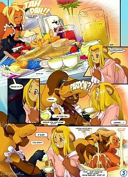 sleep-it-off014 free hentai comics