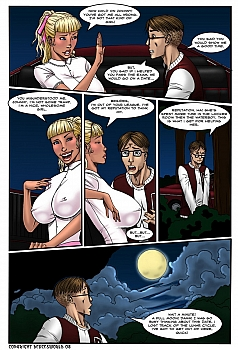 tales-from-the-whorehouse-1003 free hentai comics